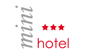 Hotel Agnano Napoli | Aereonautica di Pozzuoli